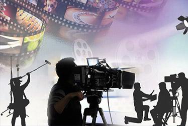 cctv中视购物频道_权威影视|专注cctv央视广告投放|发现品牌|品牌强国|质量档案
