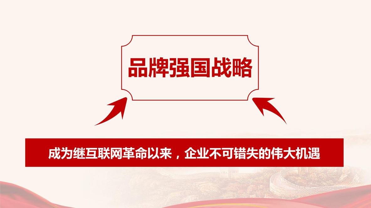 品牌强国示范工程2020-06-20_06.jpg