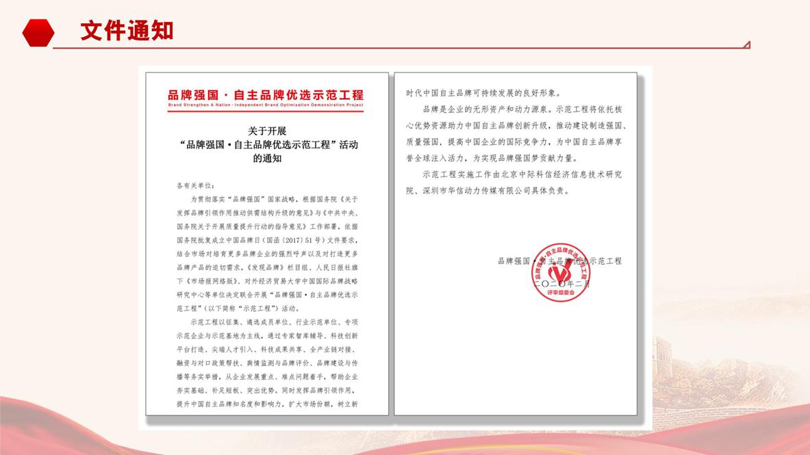 品牌强国示范工程2020-06-20_08.jpg