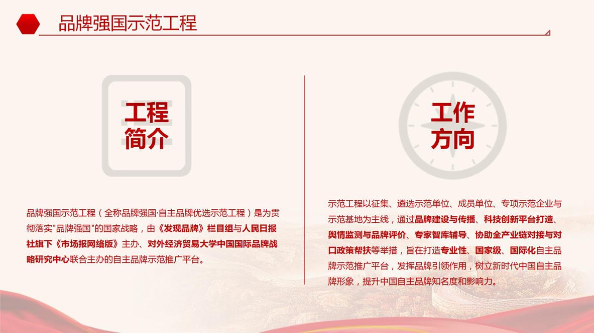 品牌强国示范工程2020-06-20_10.jpg