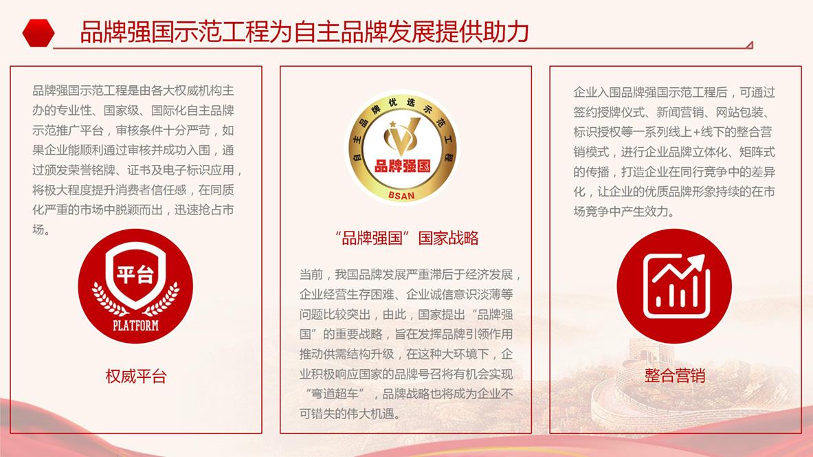 品牌强国示范工程2020-06-20_12.jpg