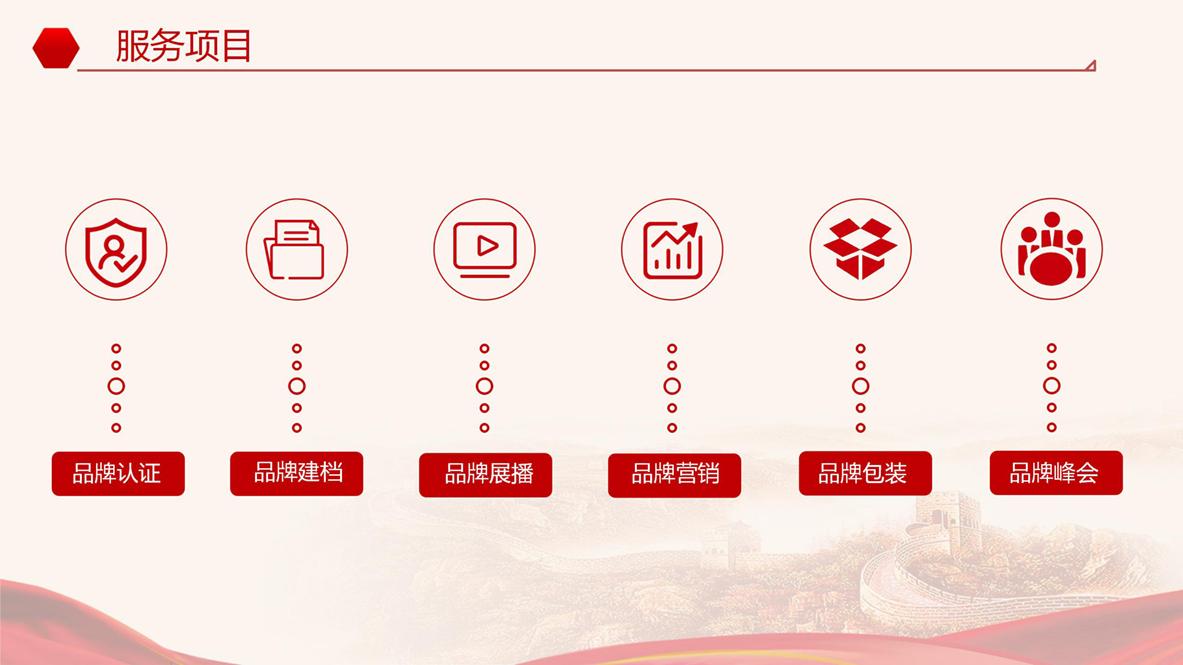 品牌强国示范工程2020-06-20_14.jpg
