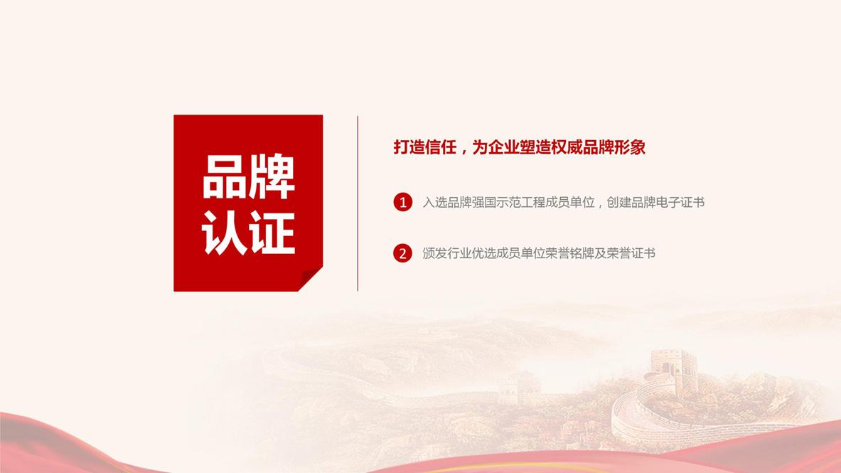 品牌强国示范工程2020-06-20_15.jpg
