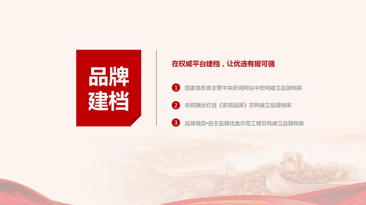 品牌强国示范工程2020-06-20_20.jpg