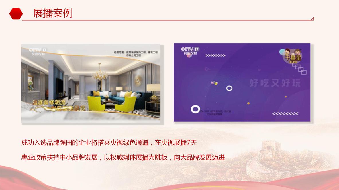 品牌强国示范工程2020-06-20_29.jpg