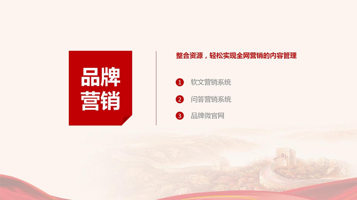 品牌强国示范工程2020-06-20_34.jpg