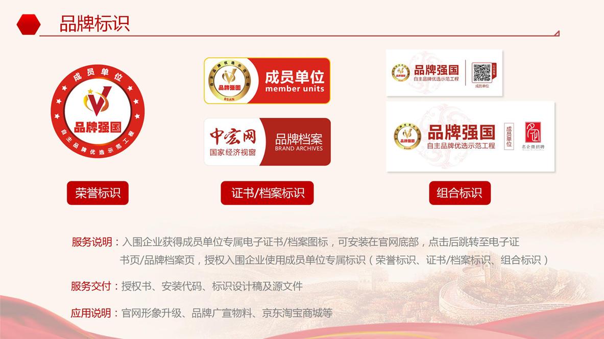 品牌强国示范工程2020-06-20_45.jpg