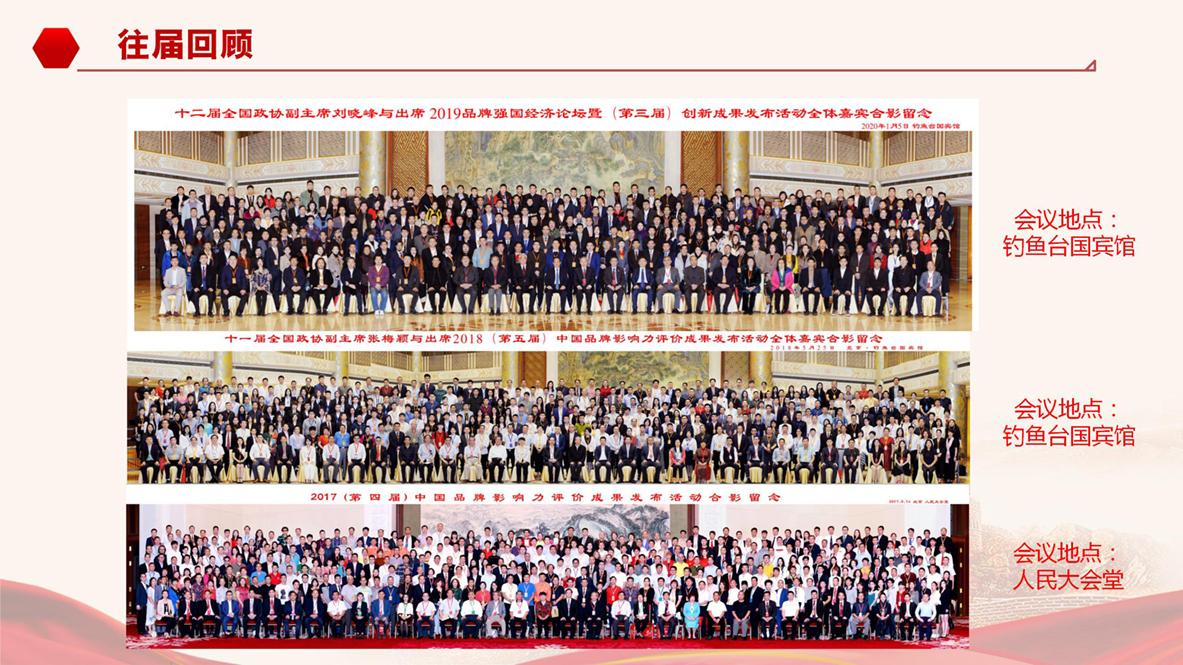 品牌强国示范工程2020-06-20_55.jpg