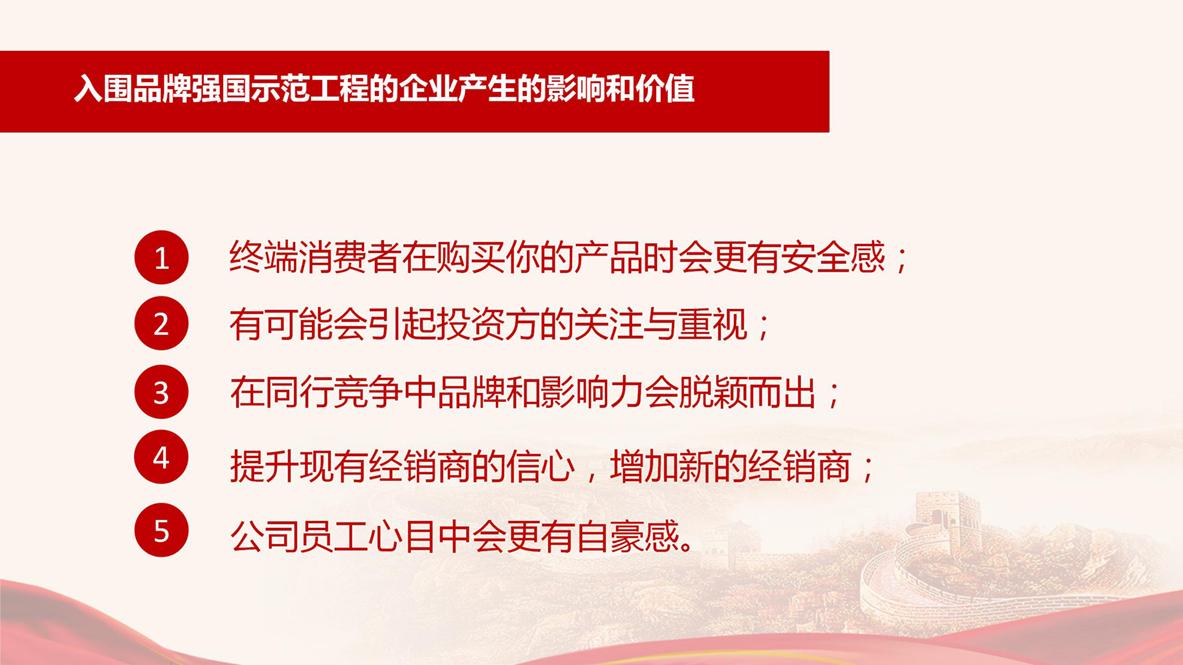 品牌强国示范工程2020-06-20_58.jpg