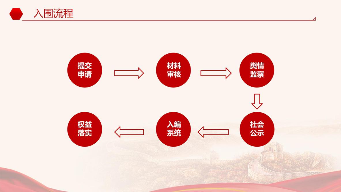 品牌强国示范工程2020-06-20_62.jpg